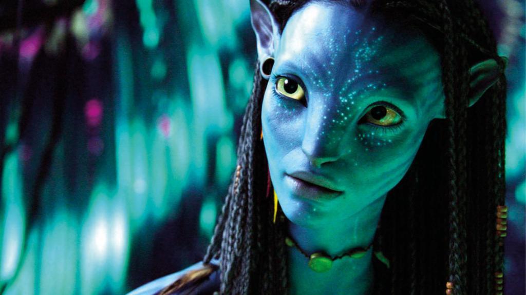 Avatar 3 : voici les nouvelles révélations de James Cameron