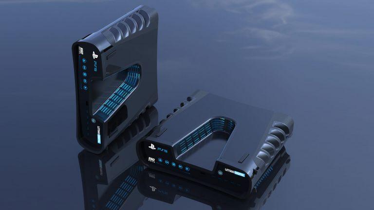 Selon Sony, la PS5 serait la console la plus rapide au monde