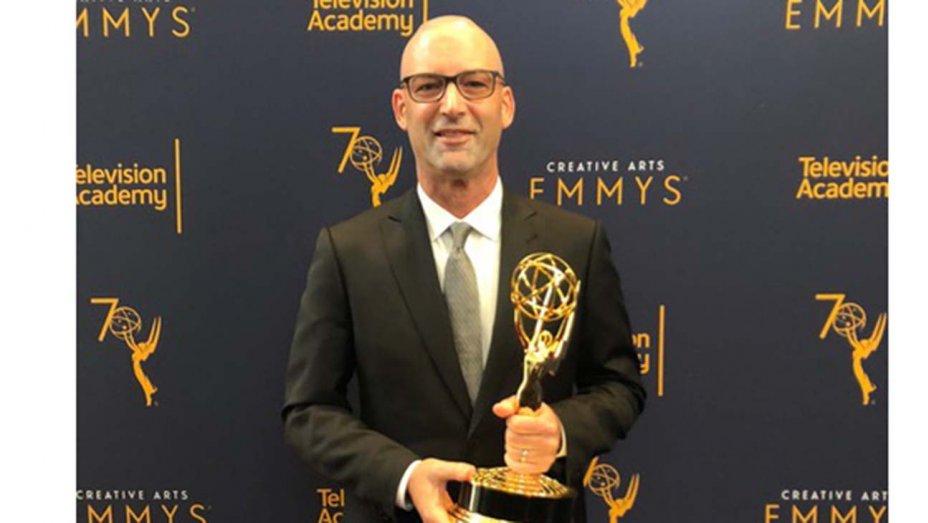 J. Michael Mendel, producteur des Simpson et Rick and Morty, est décédé